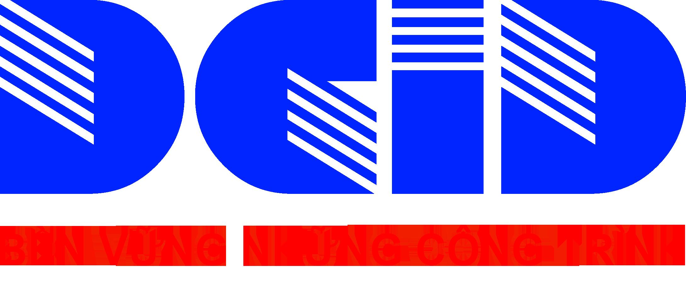 Công ty Cổ phần Xây Dựng và Phát Triển Hạ tầng Đà Nẵng